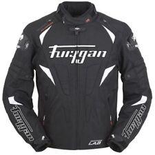Motorrad- & Schutzkleidung Furygan S