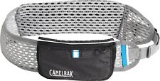 CamelBak Ultra Belt 17 oz Quick Stow Flask Black/Silver M/L [DC'd]