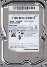 Samsung HD105SI SPINPOINT 1TB SATA P/N: A6193-C741-A5CDT