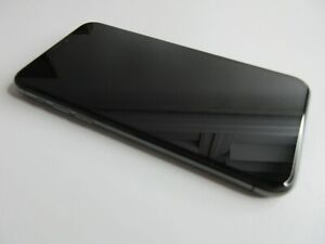 AT&T Apple iPhone 11 Pro 256GB Space Gray A2160 Cellular Smart Phone MW9G2LL/A