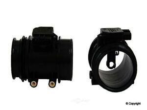 Mass Air Flow Sensor WD Express 128 53025 001