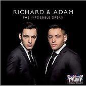 Richard & Adam - Impossible Dream (2013)