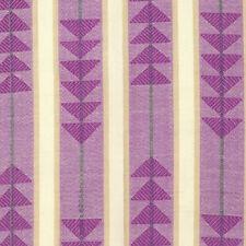 Anna Maria Horner WOAH007 Loominous Traffic Cherry Cotton Fabric By Yd
