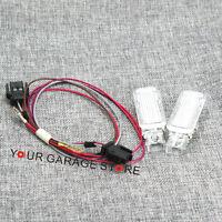 Kofferhandschuhfach Lichtlampe OE Kabel für VW Jetta GOL PASSAT B5 AUDI A4 A6