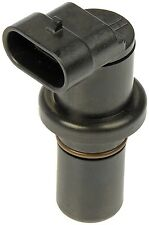 HD Solutions 505-5408 Speed Sensor