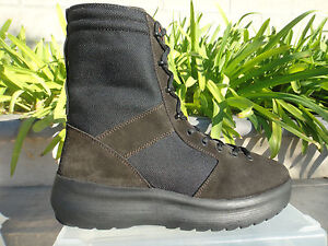solidaridad ir a buscar nosotros  Yeezy Military Boots for Men for Sale | Shop New & Used Men's Boots | eBay