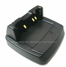 GS-41A, UK Desktop Charger Cradle for Yaesu VX-8R/8GR,FT-1DR, CD41, vertex,horiz