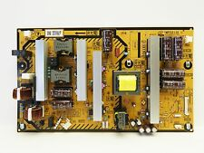 Panasonic N0AE5KK00002 (MPF6913B, PCPF0288) Power Supply Board*
