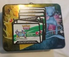 23 pokemon trading card game online codes (all from shining legends)