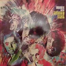 Canned Heat - Boogie With Canned Heat (LP, Album Vinyl Schallplatte - 106955