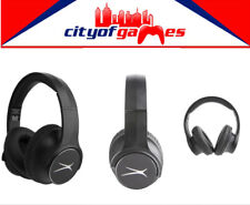 Altec Lansing R3volution X Headphones Bluetooth Headphones Wireless 10 hrs Batt
