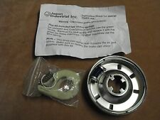 WA285785: Whirlpool Replacement Spin Clutch Assy