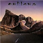 The Outlaws - Soldiers of Fortune (2013)