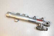 GPZ 600 R, ZX600A, Gabeltauchrohr links, Tauchbecher   #2112