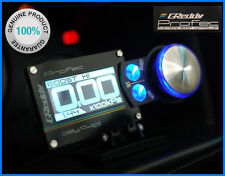 New GReddy Profec Electronic Turbo Boost Controller OLED Display 15500214