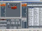 Emagic Sounddiver Soundiver 3.0.5 for Windows Librarian Editor Update MIDI Quest