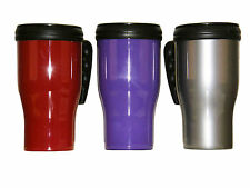 Plastic Coffee Mug Diversion Hidden Stash Safe random colors sent  (s103)
