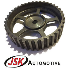 GENUINE FORD Camshaft Drive Gear for Fiesta MK4 MK5 MK6 Focus MK1 MK2 C-Max Puma