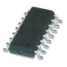 NATIONAL 74ACT251MTC D/C 9605 Surface Mount Device 16-Pin TSSOP Quantity-10