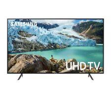 "SAMSUNG 58"" Class 4K Ultra HD - Smart LED TV UN58RU7100"