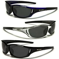 Polarized Summer Winter Water Sport Glasses Fishing Golf Mens Womens Sunglasses