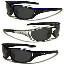 670f9594d0 Polarized Summer Winter Water Sport Glasses Fishing Golf Mens Womens  Sunglasses