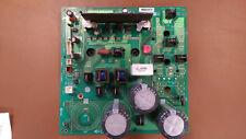 Mitsubishi Climatisation Puissance Board S700B3313 PUHZ-P125VHA2 PUHZ-P140VHA2