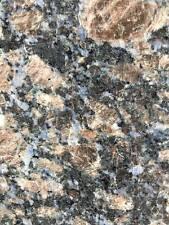 "Kitchen Granite Countertops Sapphire 98""X26"" ONLY 179"