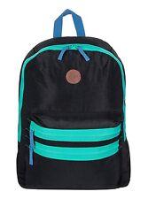Roxy Backpack Discovery ARJBP03124