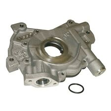 Melling M360HV High Volume Oil Pump Mustang 330ci 5.4L Modular 2005-2012 US MFG