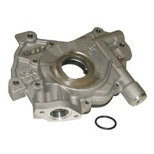 Melling M360 Engine Oil Pump Mustang 330ci 5.4L Modular 2005-2012 US MFG