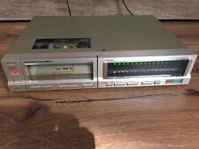 Marantz CD-73 Compact Disk Player Top Zustand Neuwertiger Zustand CD73