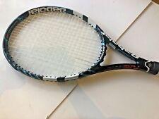 Babolat Pure Drive Gt tenis raqueta 4 5/8