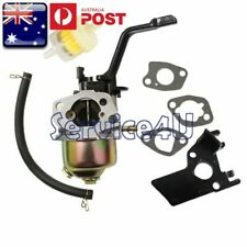 Carburetor for Ryobi RLM140SP RLM140HP RPW2400 Lawnmower Carburettor