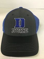 NCAA DUKE BLUE DEVILS TOP OF THE WORLD
