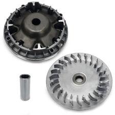 CF-Moto ATV, Side-by-Side & UTV Engines & Components for CF