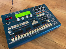 Yamaha RM1-X Synthesizer/Sequencer SUPERB EXAMPLE Dance Synth