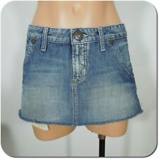 3748a01c71 GUESS Denim Skirts for Women Micro Mini for sale   eBay