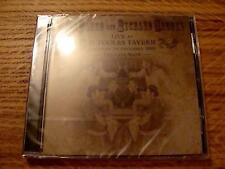 CD Album: Rick Danko & Richard Manuel : Live O'tooles Tavern 1985 : Sealed Band