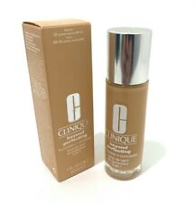 Clinique Beyond Perfecting Foundation + Concealer -WN 46 GOLDEN NEUTRAL- 1oz