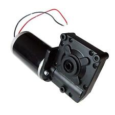 12 volt Motor & Gearbox Set to Fit Fraser Electric Golf Trolley, Fishing trolley