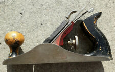 Rapier No 400 Hand Plane Vintage Hand Plane Made In England Working Collectable