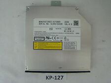 Philips UJ-850 - DVD±RW Brenner Slim  #KP-127