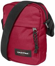 Eastpak Small Bags for Men