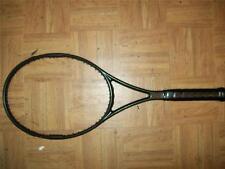 Wilson Ncode Six-one 95 16x18 4 1/2 grip Tennis Racquet