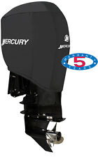 Mercury Optimax Outboard Motor Engine Cover 2.5L 90 155 200 HP 2 4 Stroke 105637