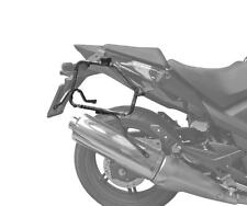GIVI SIDE MOUNT KIT -  PL208 FOR HONDA CBF1000A 2010-12