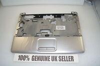 NEW HP Compaq Presario G50 CQ50 Series Touchpad Palmrest 486628-001 490015-001