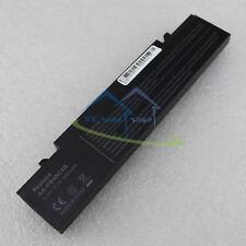 6Cell Battery for Samsung R40 R45 R510 R610 R65 R70 X60 AA-PB2NC6B/E AA-PL2NC9B
