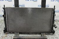 FORD FOCUS MK2 04-11 1.6 TDC-i WATER COOLING ENGINE RADIATOR 3M5H-8005-TL